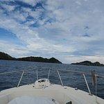 Photo de Come Fish Panama