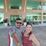 Photo of Amazonia Golf Resort