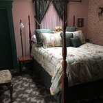 Foto de Holden House - 1902 Bed and Breakfast Inn
