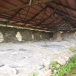 Surviving Kilns