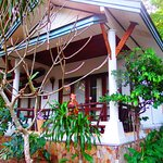 Arayaburi Boutique Resort Foto