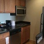Foto de Homewood Suites by Hilton London Ontario