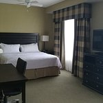 Homewood Suites by Hilton London Ontario Foto