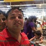 Photo de Grand Baie Bazaar