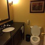 Photo de Embassy Suites by Hilton Detroit - Troy/Auburn Hills