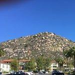 Foto de Welk Resort San Diego