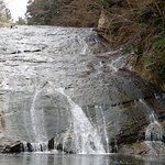 Photo of Awamata no Taki Waterfall