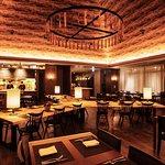 Photo of Laforet Club Hotel Hakuba Happo