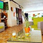 Aruba Quality Apartments