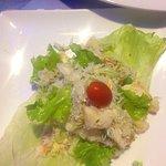 Foto de Red Crab