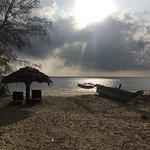 Beach Crab Resort Foto