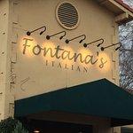 Fontana's