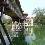 Photo of Sanam Chandra Palace