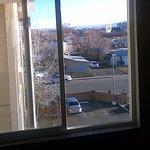 Photo de Baymont Inn & Suites Reno