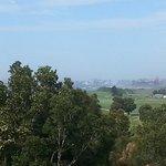 Foto de Sage Hotel Wollongong