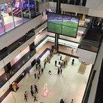 Manjeera Trinity Mall