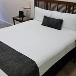 Quest Spring Hill Serviced Apartments Picture