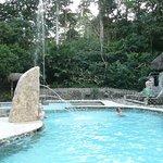 Foto de Cotococha Amazon Lodge