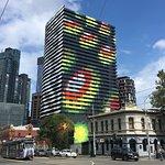 Photo of Ibis Melbourne Swanston Street