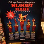 Photo de Chicago Brewing Company