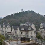 Photo of Howard Johnson Tongfang Plaza Zhuji