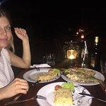 Sha Sha Seafood Foto