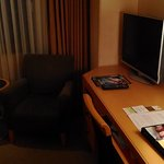 Photo of hotel AGORA osaka moriguchi