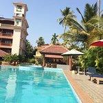 Photo of La Grace Resort