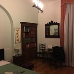 Photo of B&B Rome Charming House