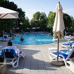Photo of Corinthia Palace Hotel & Spa