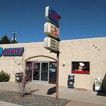 Best Little Restaurant In Cottonwood, Arizona