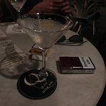Photo of Q Bar
