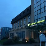 Photo of Wyndham Garden Duesseldorf Mettmann