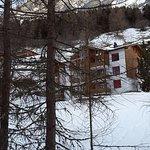 Hotel Regina Terme Foto