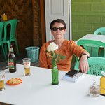 Photo of Sin Yaw Restaurant
