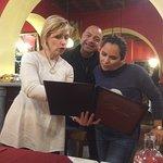 Photo of Brasserie del Castello