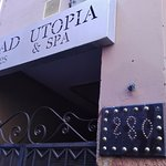Foto de Riad Utopia Suites & Spa