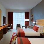 Foto de M Hotel Downtown