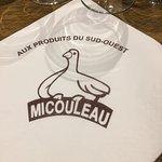 Photo of Aux Produits Du Sud Ouest