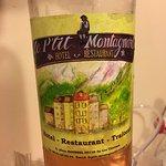 Photo of Le P' Tit Montagnard