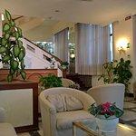Hotel San Giusto Foto