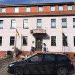 Hotel Löwenhof Foto