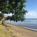 Photo of Elysia Beach Resort