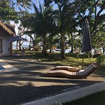 Photo of Elysia Beach Resort