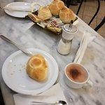 Photo de Hotel Acropoli