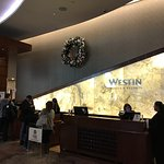 Photo of The Westin New York Grand Central