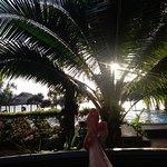 Lanta Miami Bungalows Foto