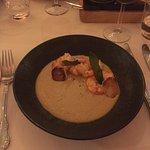 Photo of Restaurant La Passione