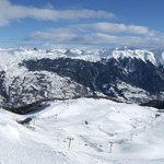 Photo of Serre Chevalier Vallee