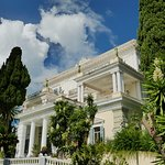 Photo of MarBella Corfu Hotel
